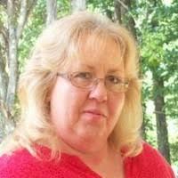 Sonja Stone - Old Dominion University - Wytheville, Virginia   LinkedIn