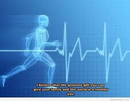 beautiful health e on wallpaper hd