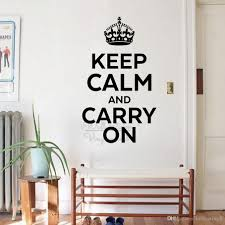 Motivational Quotes Wall Stickers Inspirational Amazon For Office Design India Fitness Ebay Gym Art Vamosrayos