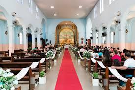 Casamento - Isabela e Fernando - Anderson Barros Fotografia