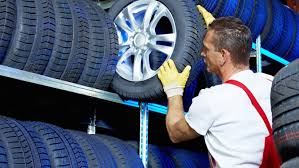 your car s winter tires wheels ca