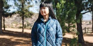 best down jacket for men and women 2020
