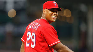 Intense and eccentric, no one had more fun than Adrian Beltre ...