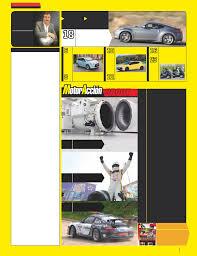Bugatti Veyron Coche Deportivo Personalizado A5 Tarjeta De