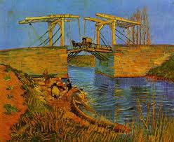 paintings vincent van gogh 3180x2603
