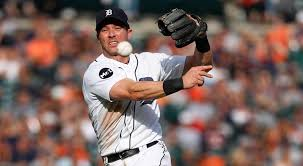 Tigers' Andrew Romine to play all 9 positions vs. Twins - Sportsnet.ca