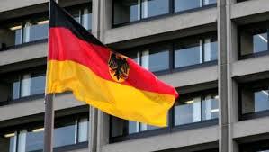 Alemania ya controló la Pandemia (II)