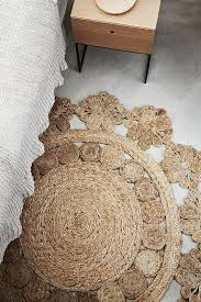 dos and don ts of choosing an area rug