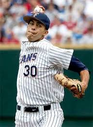 Noe Ramirez (baseball) - Alchetron, The Free Social Encyclopedia