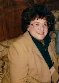 Dr Priscilla B. Myers Benham (1938-2009) - Find A Grave Memorial