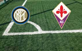 Coppa Italia, dove vedere, in tv ed in streaming, Inter-Fiorentina