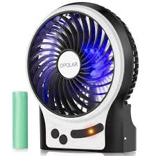 The Best Bedroom Fans Top Picks And Buying Guide Tuck Sleep