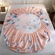 China Fashion Design Printing Kids Bedsheets For Wholesale China Bed Sheet And Bedsheet Price