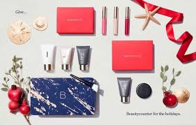 BeautyCounter with Adriana Day - Beauty, Cosmetic & Personal Care - 2  Reviews - 72 Photos | Facebook