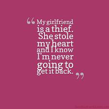 arguing your boyfriend quotes quotesgram