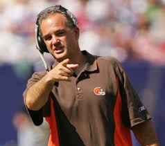 Chuck Pagano Is a Better Fit as Colts Head Coach Than Jim Tressel    Bleacher Report   Latest News, Videos and Highlights