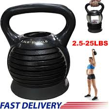 weights black color onnit primal
