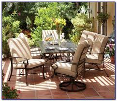 patio chair covers home depot pad set