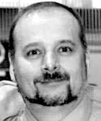 Peter Konnick - Obituary