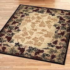 latex backed rugs washable best rug 2017