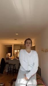 🦄 @addiedean1 - Addie Dean - Tiktok profile