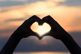 День Любви: что надо сделать 14 февраля, чтобы встретить любовь ...