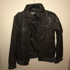 urban outfitters jackets coats