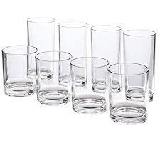 drink glasses set com