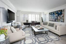 110 East 57th Street #15FG, New York, NY 10022: Sales, Floorplans, Property  Records | RealtyHop