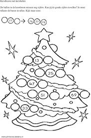 Kerstwerkboekje Naam Pdf Free Download