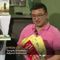 Byron Lee | C-SPAN.org