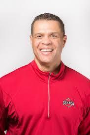 Softball Canada's Mark Smith announced as Coach Summit keynote speaker -  BaseballSoftballUK