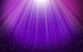 sunlight galaxy purple stars nebula