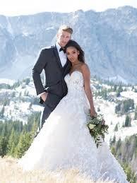 nyb g charlotte adores allure bridals