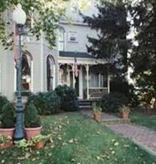 Adele Turner Inn- First Class Newport, RI Hotels- Business Travel Hotels in  Newport   Business Travel News