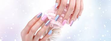 tk nails
