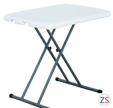 china folding table coffee table hdpe