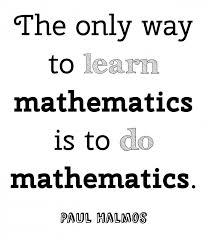 Image result for math quotes for quotes