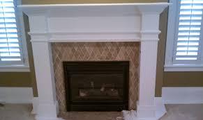 fireplace mantels fireplace mantel