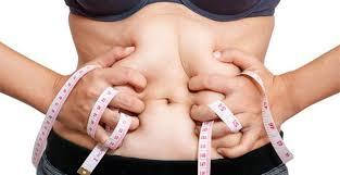 Dieta para perder barriga: o cardápio da barriga lisinha - GreenMe ...
