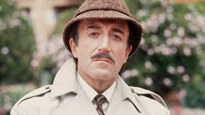 Peter Sellers, il lato ebraico delll'Ispettore Clouseau a 40 anni ...