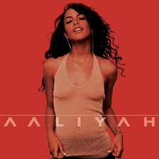 The Legacy Of Aaliyah In Five Records | Classic Album Sundays