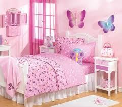 10 Creative Ideas For Kids Room Decor For Girls Biggietips Com