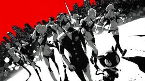 persona 5 wallpapers 87 images