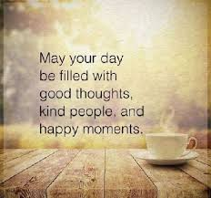 of the good morning quotes images good morning pictures