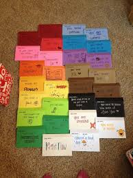 creative 18th birthday gift ideas