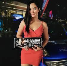 Doneuro Car Foil Wrap And Decal Quezon City Cars Quezon City Philippines 2 715 Photos Facebook