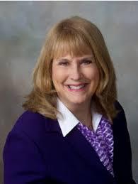 DCCF Welcomes Christine Johnson   DeKalb County Online
