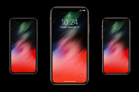 vohra resource iphone xs xs max and