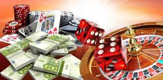 Best Real Money Casinos USA August 2020 ▷ Get $2,000 Bonus!